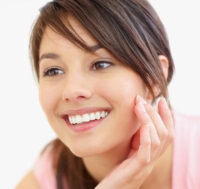 Randų šalinimas odos klinikoje